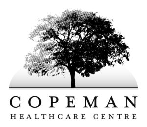Copeman Health Care Centre